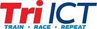 Holiday Classic Triathlon 2021