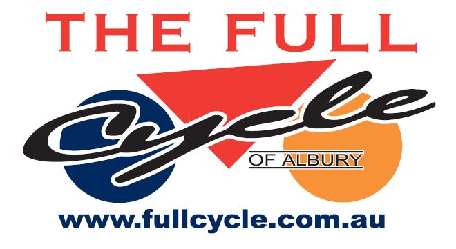 The Full Cycle Mini Tri #5 (Handicapped)