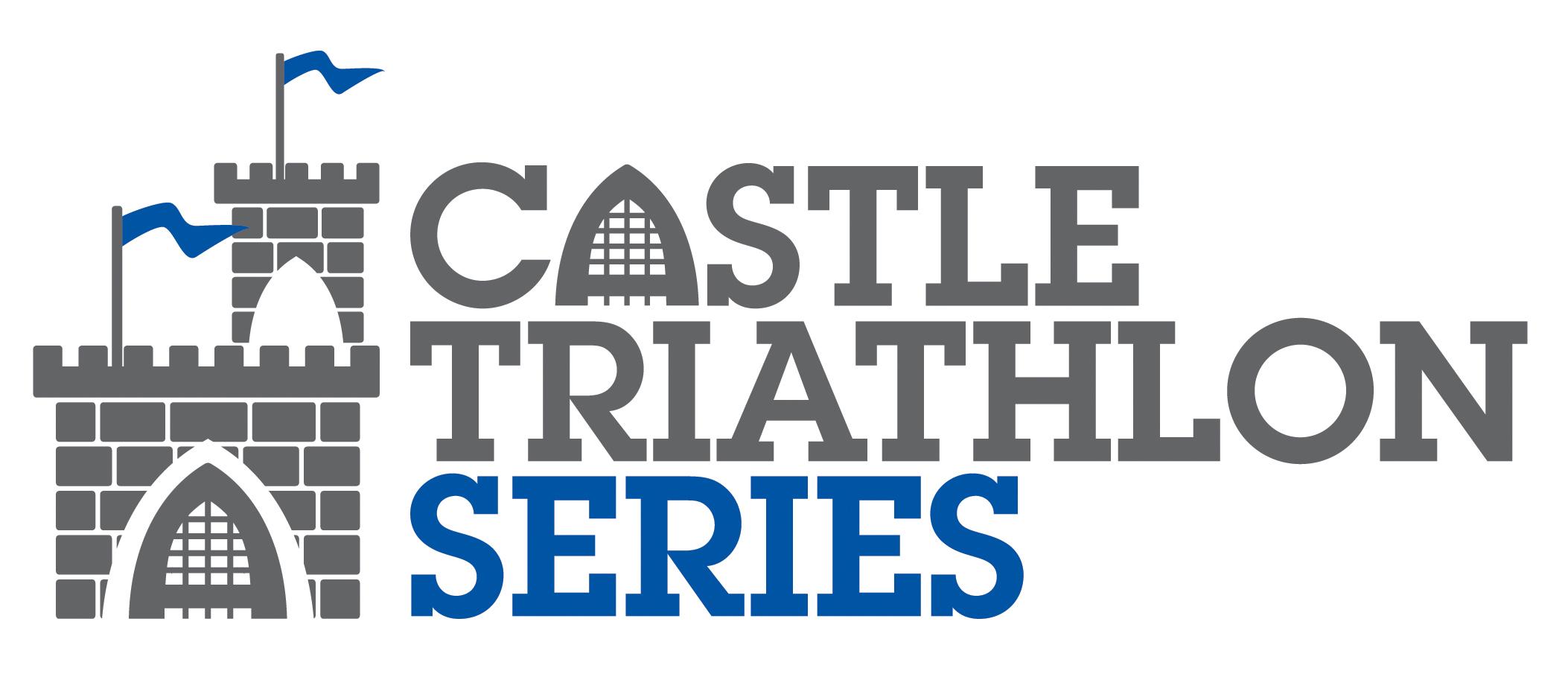 Cholmondeley Castle Triathlon 2021