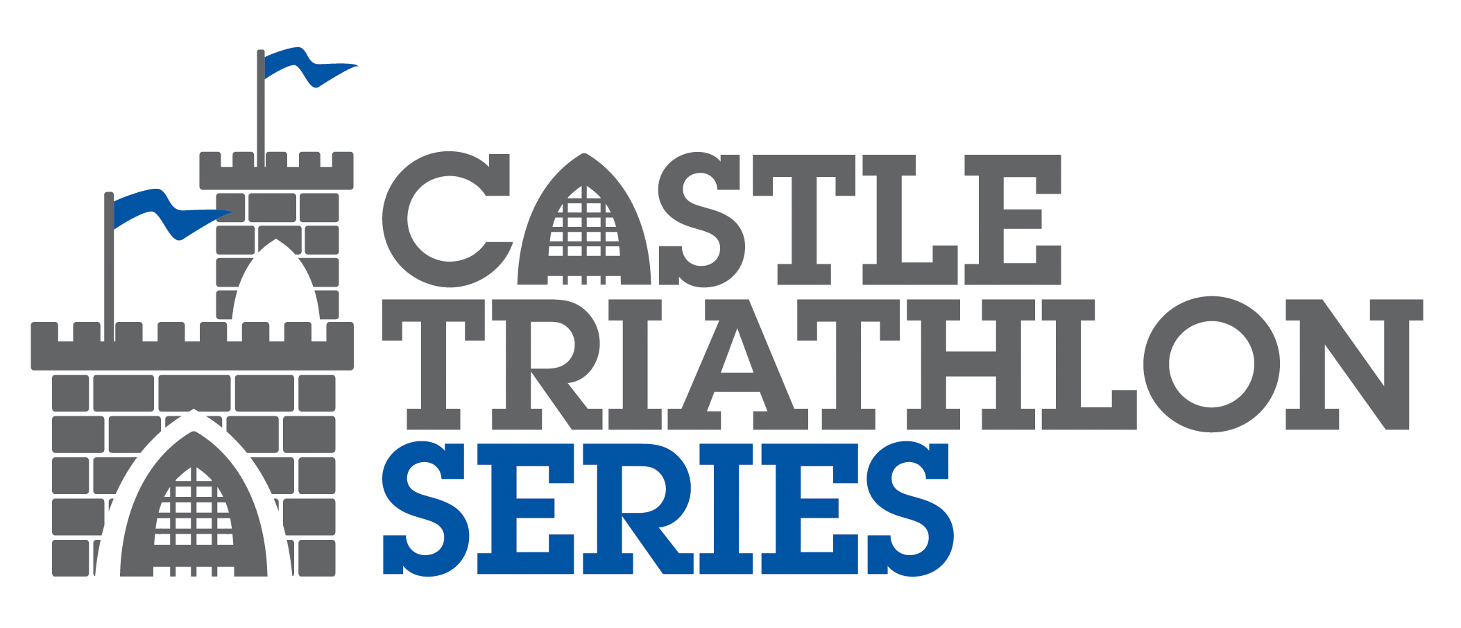Château de Chantilly Castle Triathlon 2021