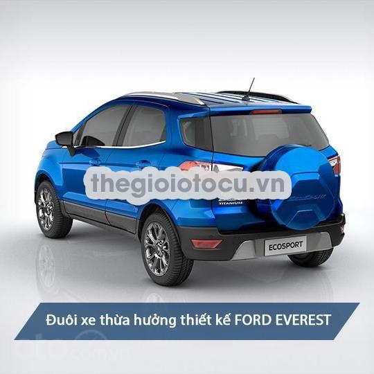 Ford Ranger 2020MT