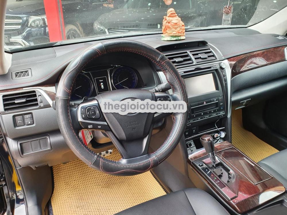 Mazda CX 5 2016AT