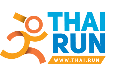 Thai.run Shop