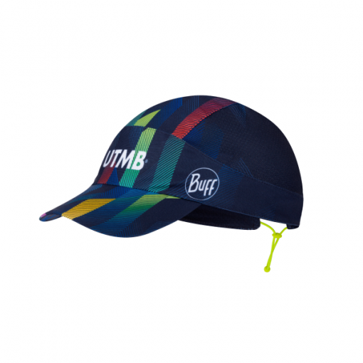 Pack-Run-Cap-UTMB-2019-600×600