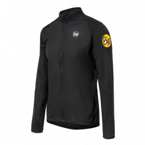 Pro-Team-Alan-Ultralight-Jacket-Black-600×600