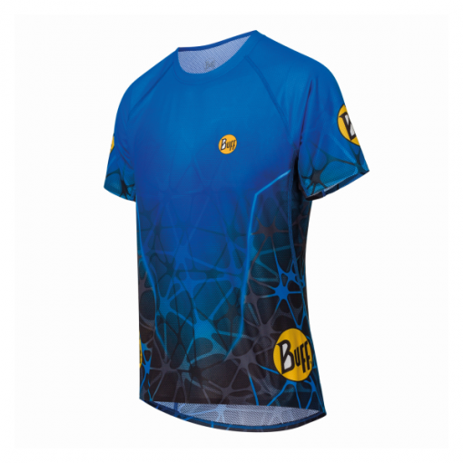 Pro-Team-Urbi-Short-Sleeve-T-Shirt-Blue-600×600