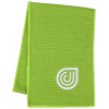 Chill-Sport-Cooling-Towel-Lime-600×600