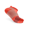 triathlon_athletic_socks_low_cut_orange_side