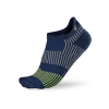 triathlon_athletic_socks_low_cut_blue_left