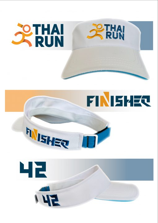 finisher-ad-shop3_03