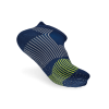 triathlon_athletic_socks_low_cut_blue_side