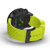 ss050144000-suunto-9-g1-lime-expressive-view-b-01-600×600