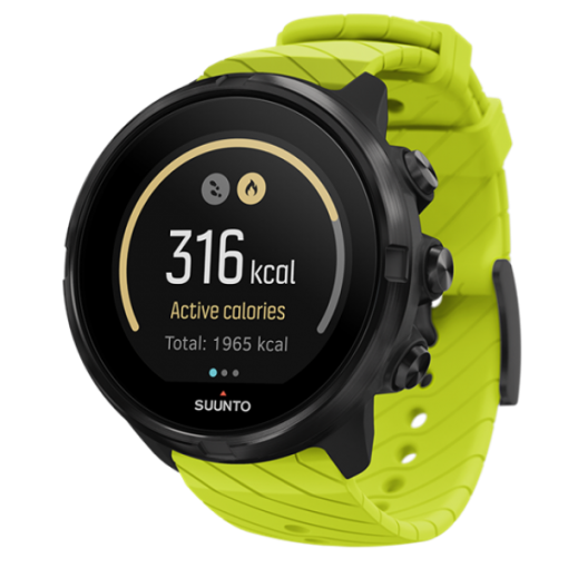 ss050144000-suunto-9-g1-lime-perspective-view_ins-activity-calories-today-01-600×600