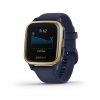 Garmin Venu Sq Music Navy Light Gold_01