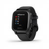 Garmin Venu Sq Music Black Slate_01