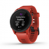 Garmin Forerunner 745 Magma Red_01