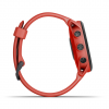 Garmin Forerunner 745 Magma Red_04