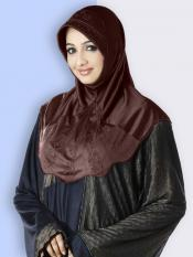 Mehar Hijab In Coco