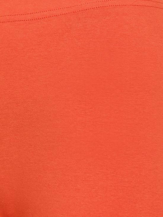 De Moza Churidar Leggings Cherry Colour