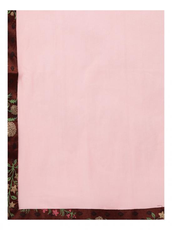 Women Printed Straight Kurta Set
