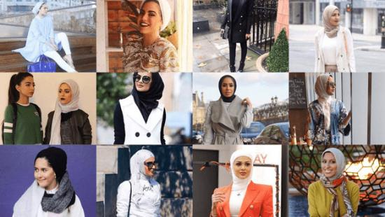 top-10-hijabi-instagrammers-you-must-follow-this-2020