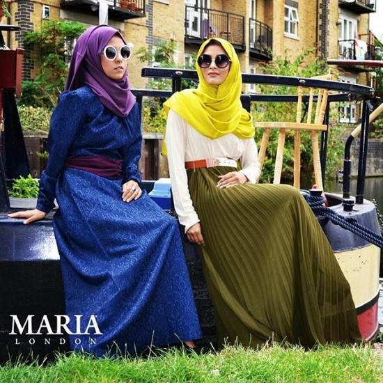 10-ways-to-wear-hijab-with-skirts