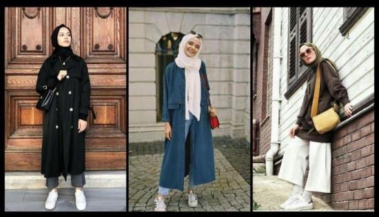 top-11-latest-hijab-styles-for-2020