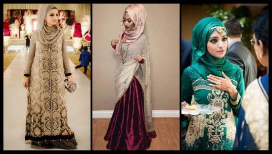 best-21-ways-to-wear-hijab-with-indian-ethnic-wear
