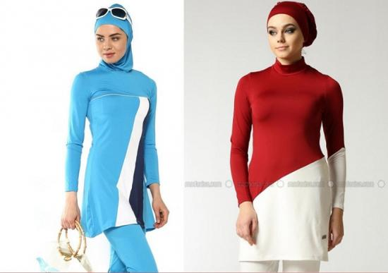 top-10-hijab-swimwear-for-muslim-woman