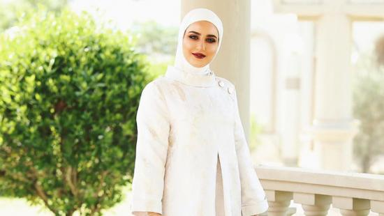 top-20-eid-outfit-ideas