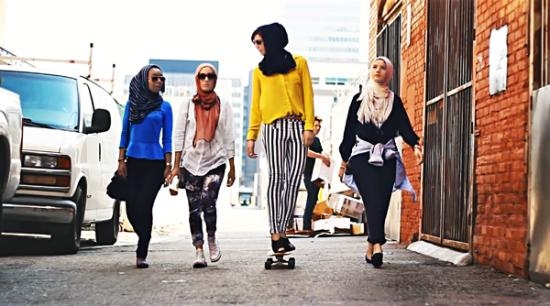 4-tips-to-maintain-your-hijabs-in-good-condition