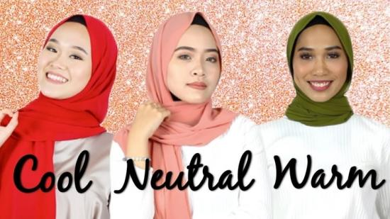 choosing-a-hijab-shade-as-per-your-skin-tone