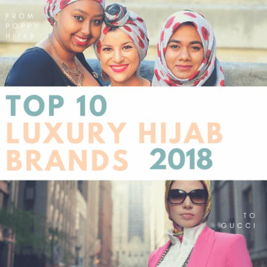 top-10-luxury-hijab-brands-of-2020