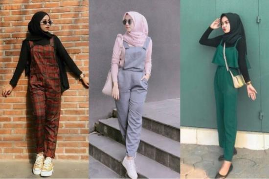 top-10-ways-to-hijab-with-jumpsuits