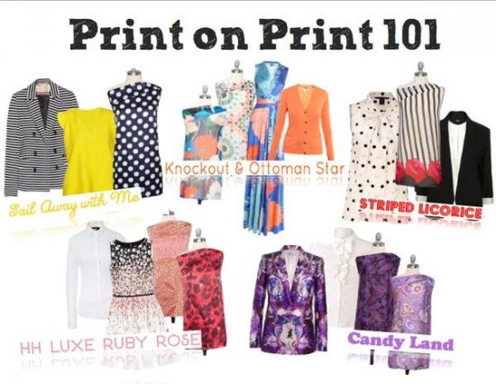 5-tips-on-wearing-a-printed-hijab-with-a-printed-top
