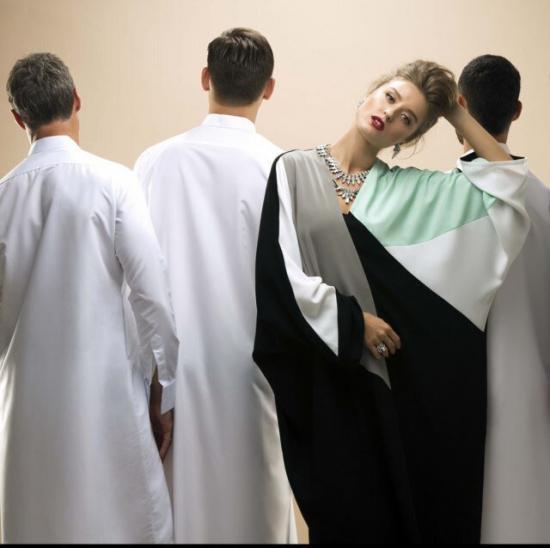 top-10-abaya-brandscumdesigners-for-2020