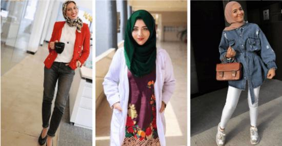top-10-ideas-to-wear-hijab-at-work