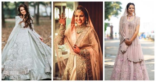 7-muslim-brides-and-their-stunning-wedding-wear