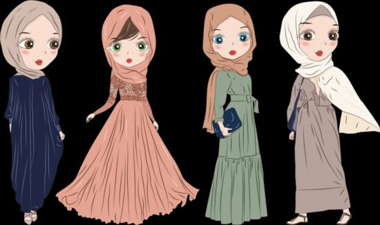 muslim-veil-and-types-of-hijab-a-comprehensive-guide
