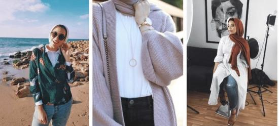 15-ways-on-how-to-wear-hijab-with-jeans