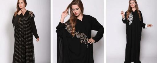 top-11-dubai-style-embroidered-abayas
