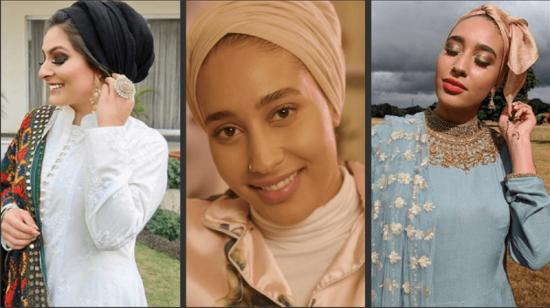 20-turban-hijabs-styles-this-2020