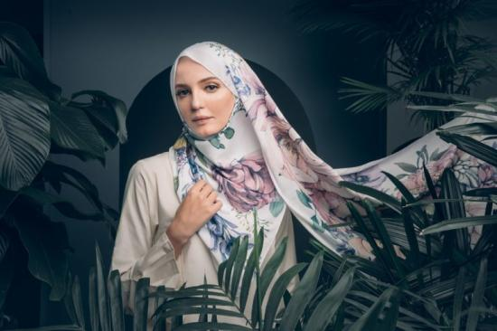buying-instant-pinless-hijabs-online