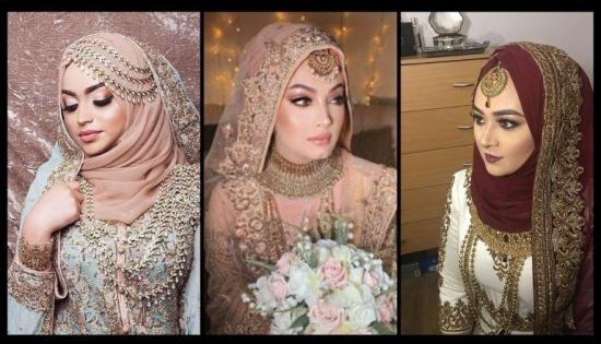 14-bridal-hijab-styles-for-muslim-brides