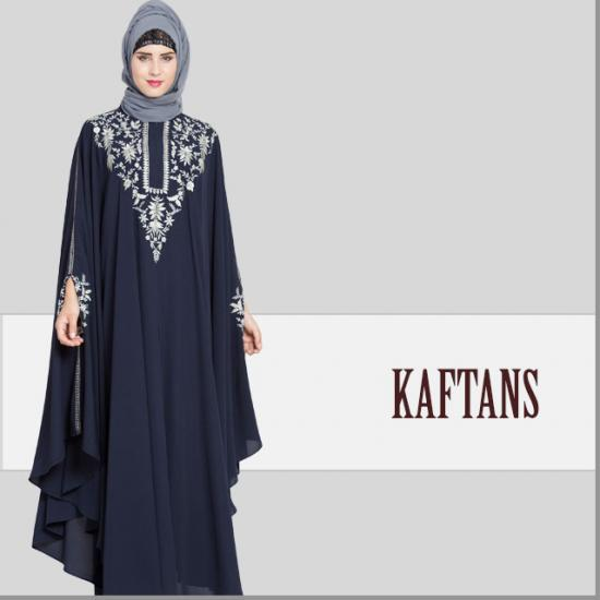 kaftans-for-summer-2020-fashion-ideas