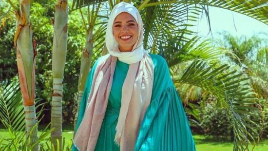 11-modest-egyptian-brands-to-shop-hijabs-and-abayas-online