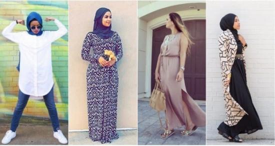 top-10-islamic-designer-brands-in-the-usa-for-hijabis