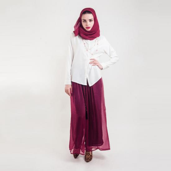 11-ways-on-how-to-wear-hijab-with-palazzo-pants