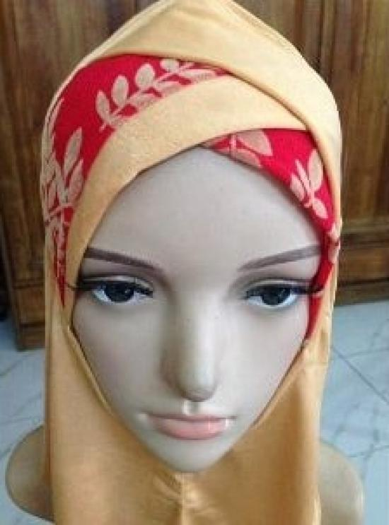 ninja-criss-cross-hijab-caps