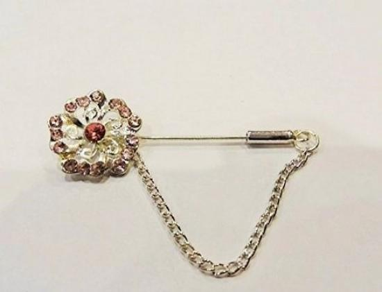 Hijab-brooches-with-chains
